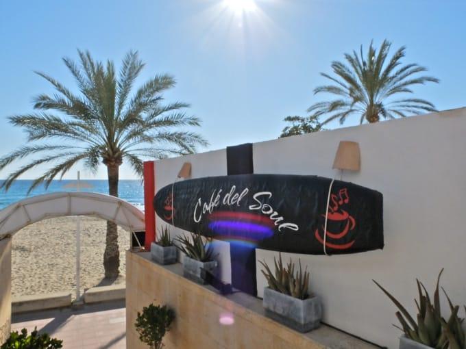 Radfahren-Mallorca-Teil1-21