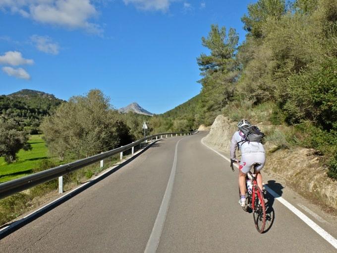 Radfahren-Mallorca-Teil1-22