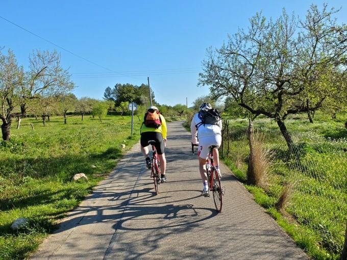 Radfahren-Mallorca-Teil1-24