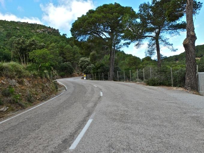Radfahren-Mallorca-Teil2-01