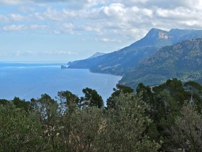 Radfahren-Mallorca-Teil2-02
