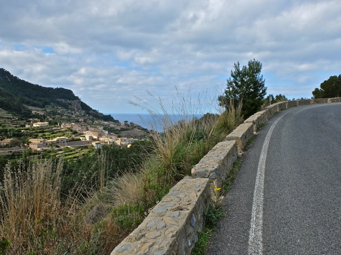 Radfahren-Mallorca-Teil2-04