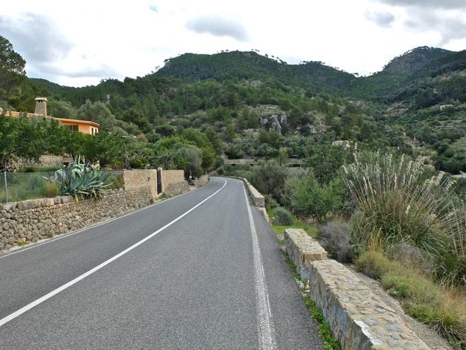 Radfahren-Mallorca-Teil2-05