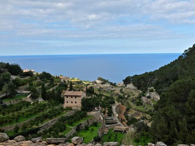 Radfahren-Mallorca-Teil2-06