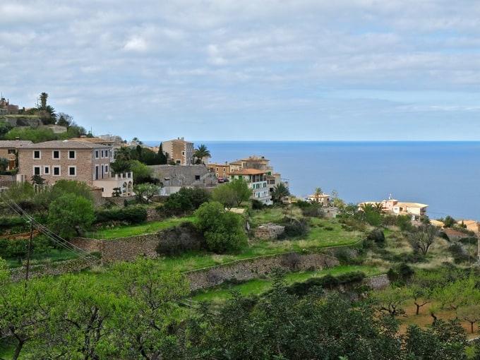 Radfahren-Mallorca-Teil2-07