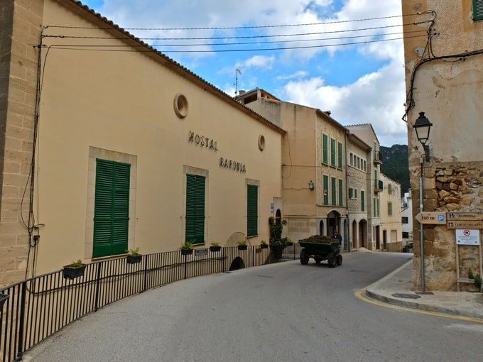 Radfahren-Mallorca-Teil2-08