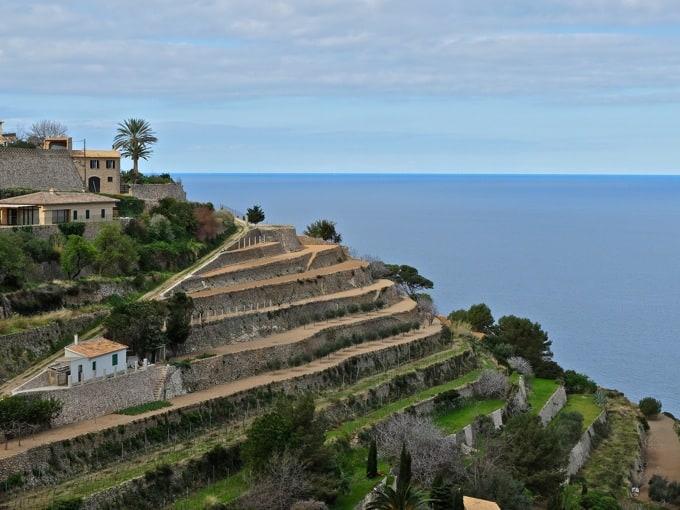 Radfahren-Mallorca-Teil2-09