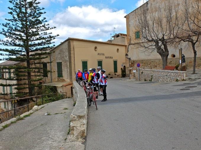 Radfahren-Mallorca-Teil2-10