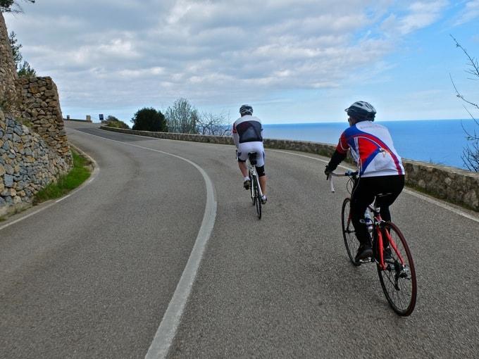 Radfahren-Mallorca-Teil2-11