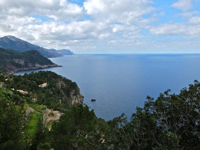 Radfahren-Mallorca-Teil2-12