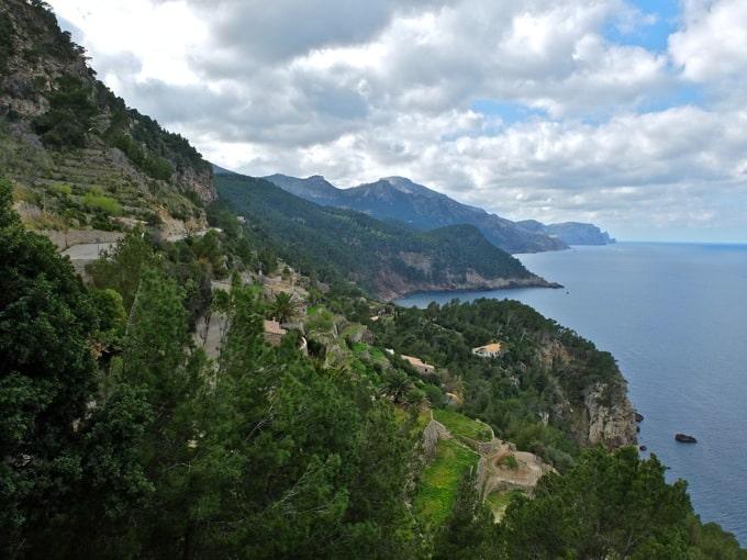 Radfahren-Mallorca-Teil2-13