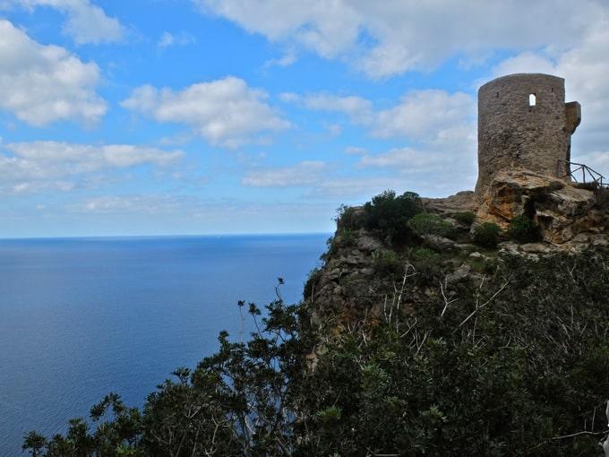 Radfahren-Mallorca-Teil2-18