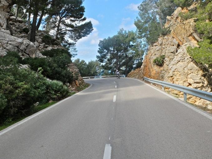 Radfahren-Mallorca-Teil2-19
