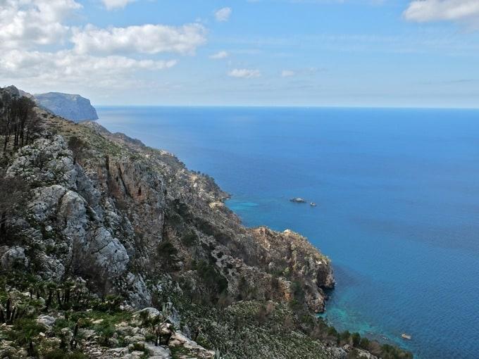 Radfahren-Mallorca-Teil2-20