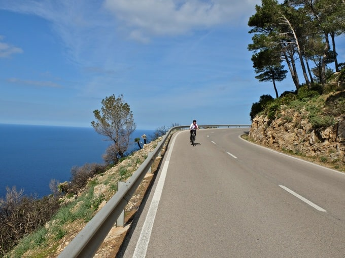 Radfahren-Mallorca-Teil2-24