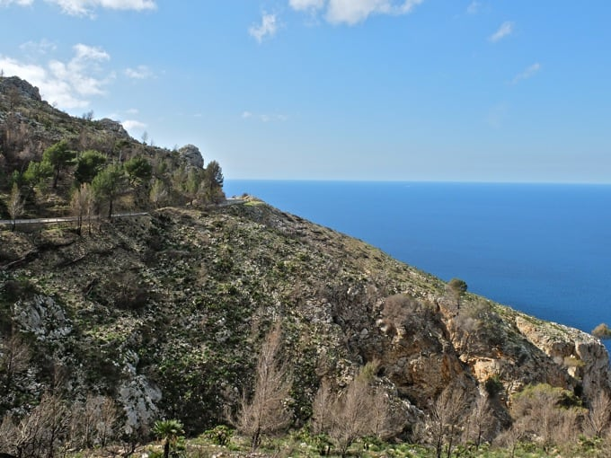 Radfahren-Mallorca-Teil2-25
