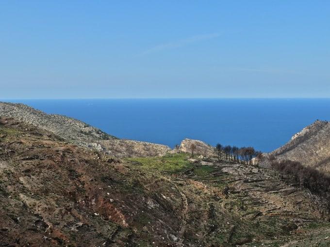 Radfahren-Mallorca-Teil2-26