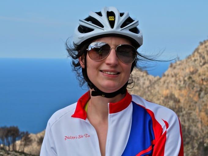 Radfahren-Mallorca-Teil2-27