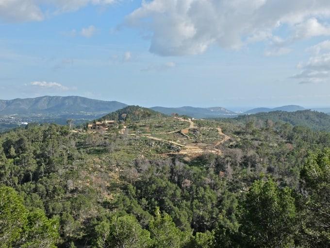 Radfahren-Mallorca-Teil2-29