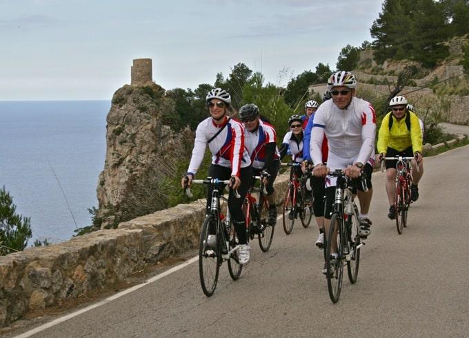 Radfahren-Mallorca-Teil2-32