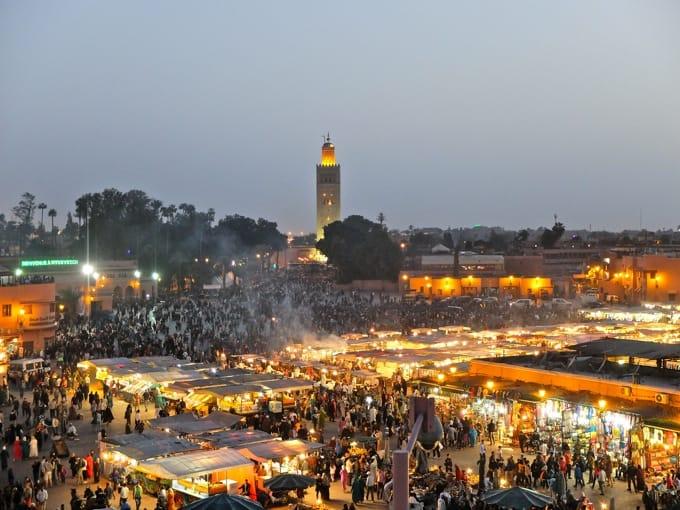 Sicherheit-Marokko01