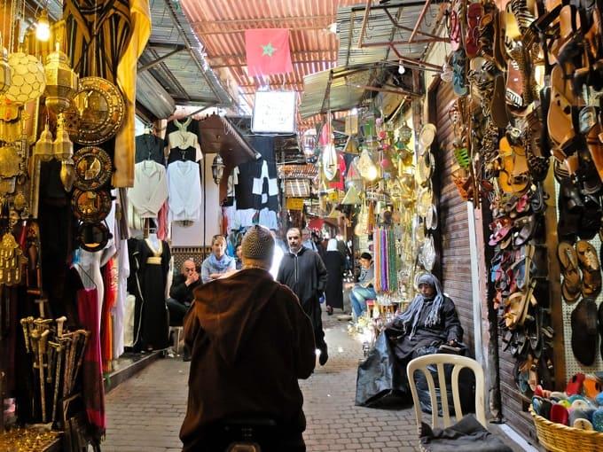 Sicherheit-Marokko07