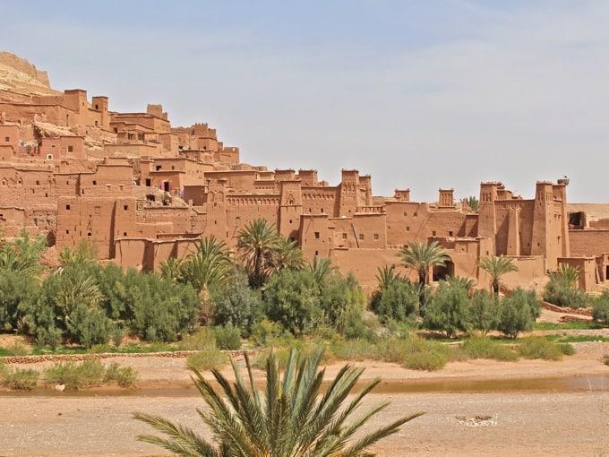 Sicherheit-Marokko09