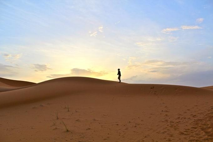 Sicherheit-Marokko13