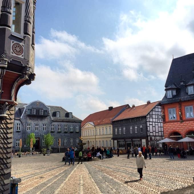 Goslar-Instagram0