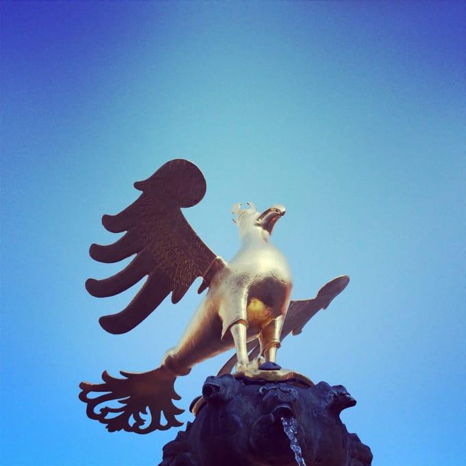 Goslar-Instagram02