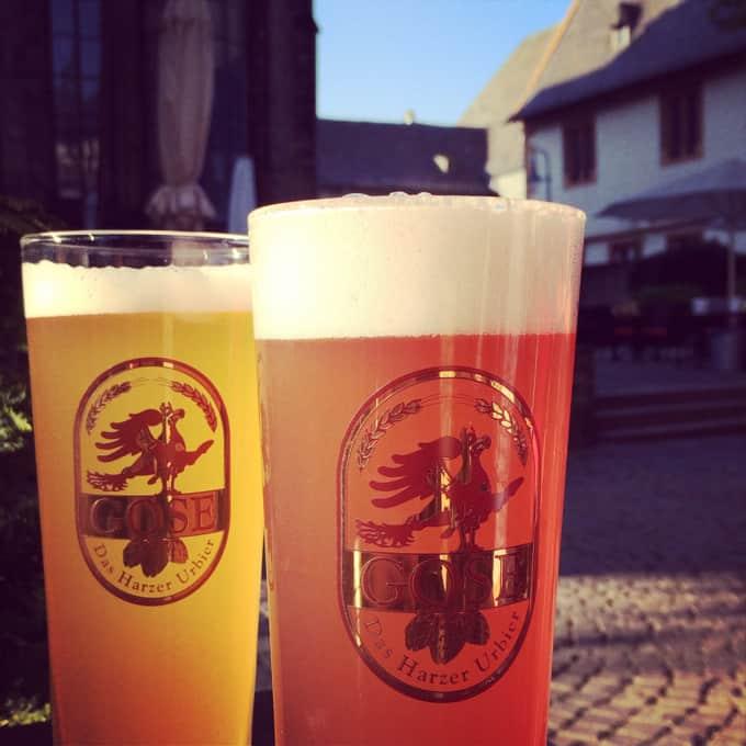 Goslar-Instagram03