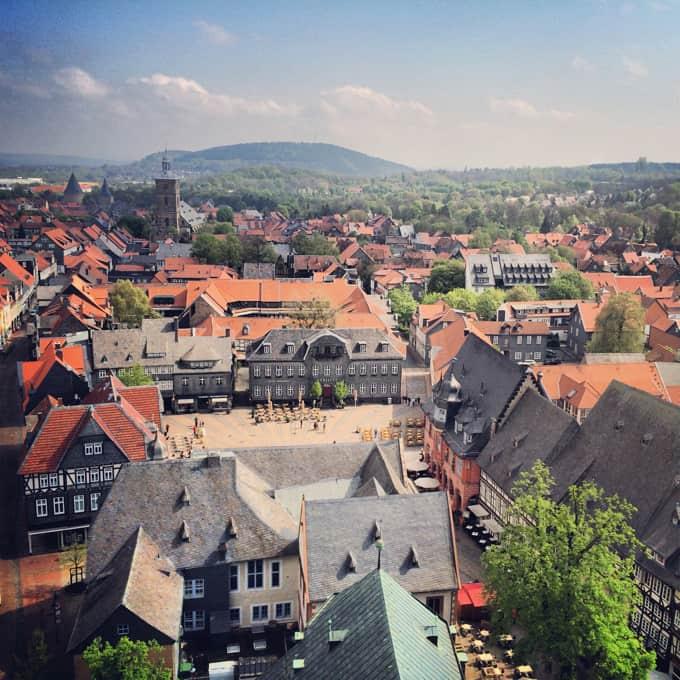 Goslar-Instagram07