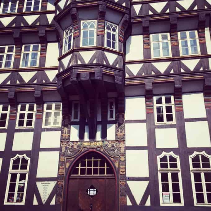 Goslar-Instagram09