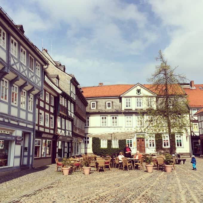 Goslar-Instagram10