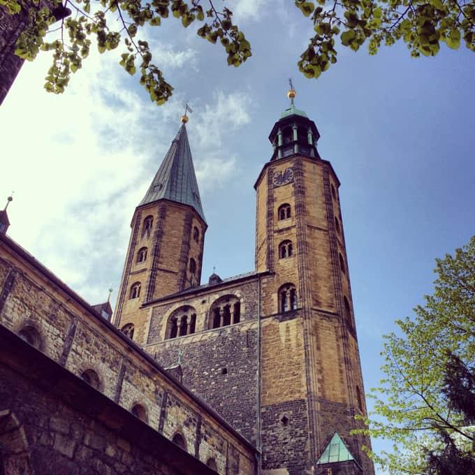 Goslar-Instagram12
