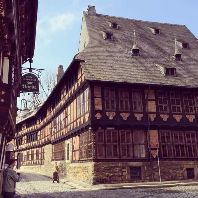 Goslar-Instagram16