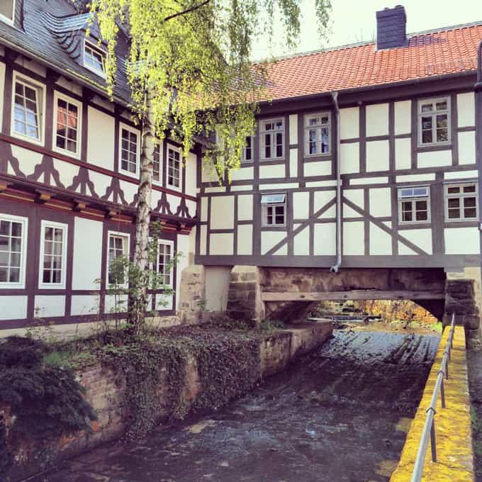 Goslar-Instagram18