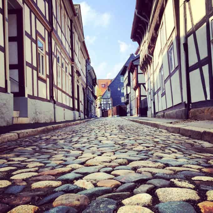 Goslar-Instagram20