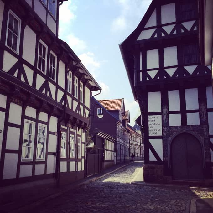 Goslar-Instagram22