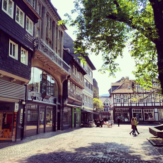 Goslar-Instagram24