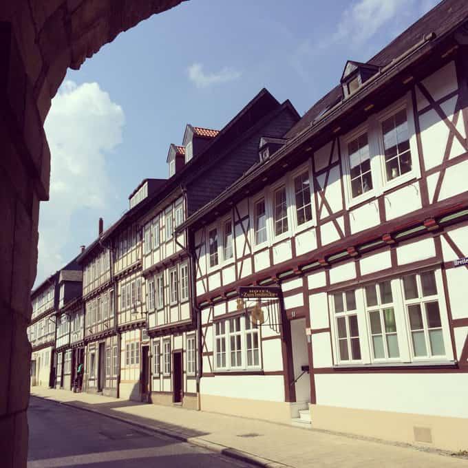 Goslar-Instagram27