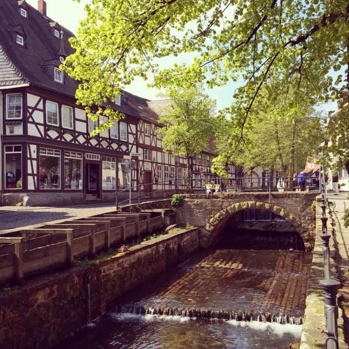 Goslar-Instagram28
