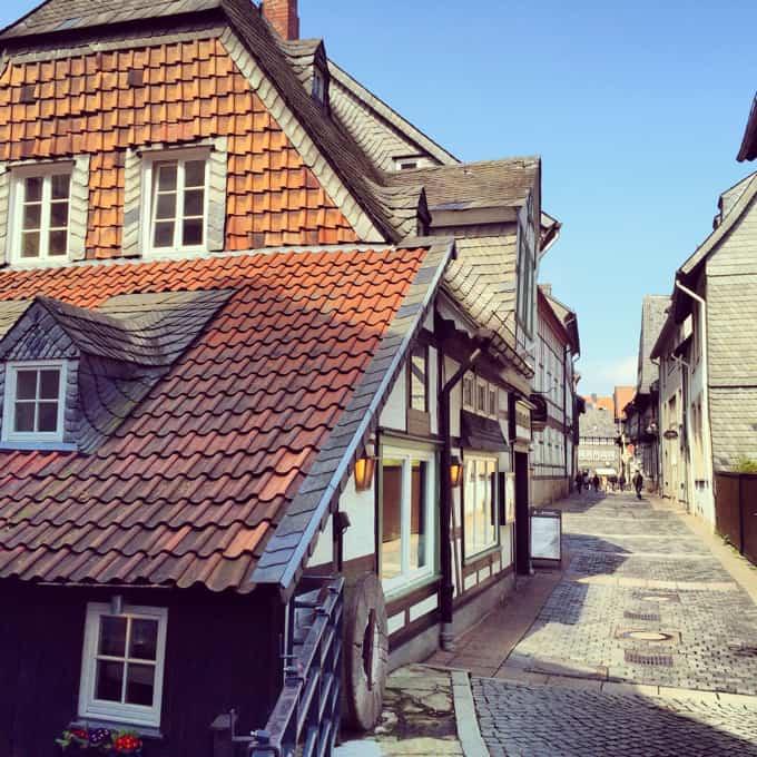 Goslar-Instagram29