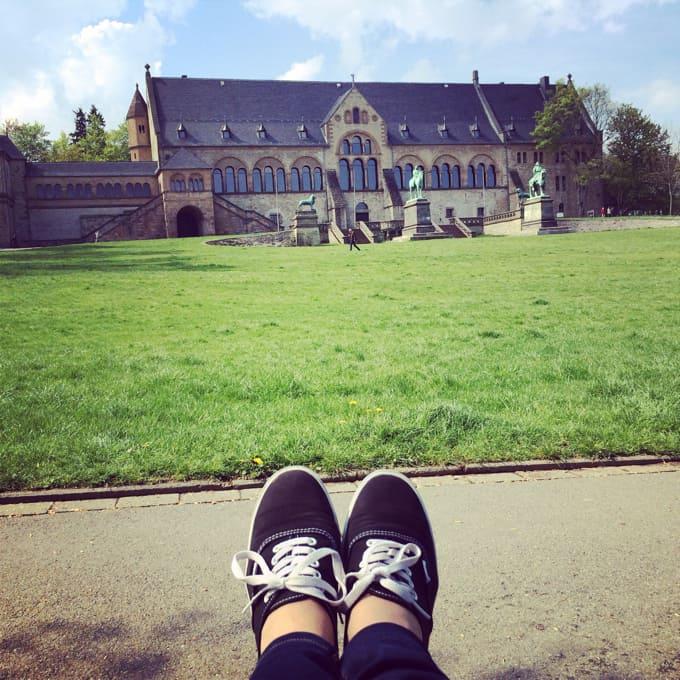 Goslar-Instagram30