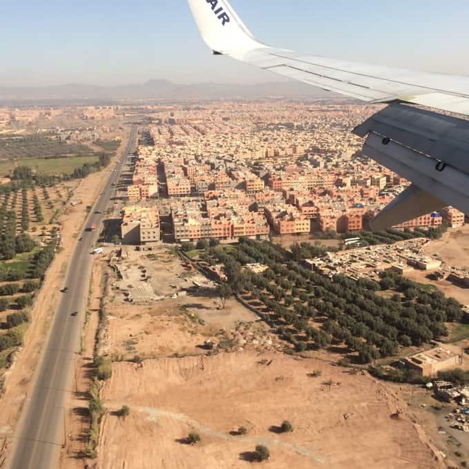 Marokko-Instagram0