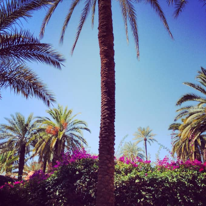 Marokko-Instagram02