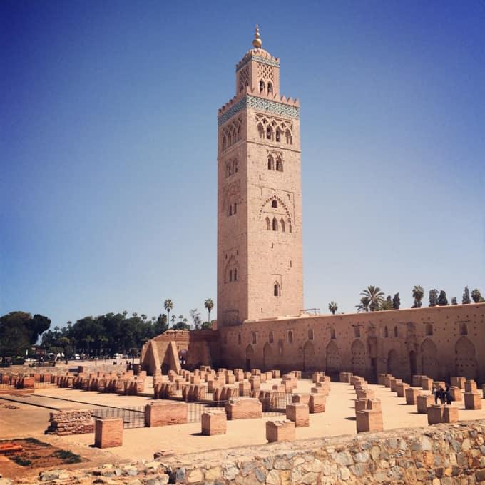 Marokko-Instagram04