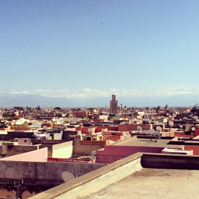 Marokko-Instagram05