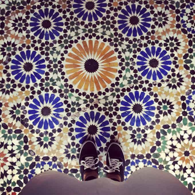 Marokko-Instagram08