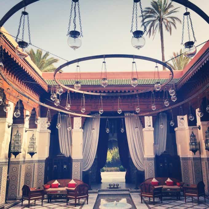 Marokko-Instagram11